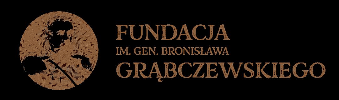 Fundacja im. gen. Bronisława Grąbczewskiego